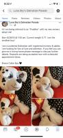 Dalmatian Puppies for sale in Lexington, NC 27292, USA. price: NA