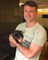 German Shepherd Puppies for sale in Nigeria Ln, South Carolina 29455, USA. price: NA