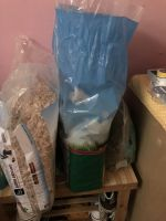 Guinea Pig Rodents for sale in Lancaster, CA, USA. price: NA