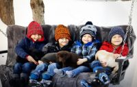 Labrador Retriever Puppies for sale in Loogootee, IN 47553, USA. price: NA