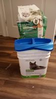 Other Cats for sale in Bonney Lake, WA, USA. price: NA