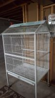 Parakeet Birds for sale in Middlefield, OH 44062, USA. price: NA